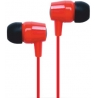 Muven MV-EP200PRB Echo Budz Stereo Wired Headphones Rs 99 From Flipkart.com
