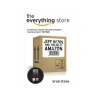 The Everything Store Paperback (English) Rs.159 From Snapdeal
