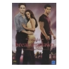 The Twilight Saga: Breaking Dawn - Part 1 Rs.149 From Amazon