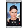 iBall Slide Gorgeo 4GL, black Rs.6699 From Infibeam