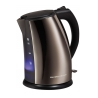 Hamilton Beach 45351-IN 1.7 Litre Electric Kettle (Black Ice) Rs.1954 From Amazon