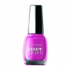 Lakme True Wear Color Crush 36, 9ml Rs.101 From Amazon