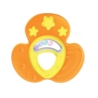 Nuby Softees Small Teether Teether Rs.125 From Flipkart