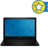 DELL Inspiron Celeron Dual Core Notebook Rs.16045 From Flipkart