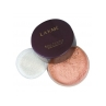 Lakme Rose Face Powder, Warm Pink, 40g Rs.95 From Amazon
