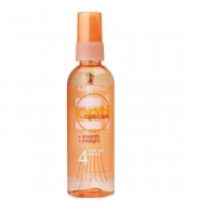 Matrix Opti Care Smooth Straight Split End Serum 100ml Rs. 295 From Amazon