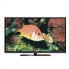 Micromax Full HD TVs Flat 40% - 55% Off From Snapdeal
