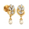 Get Rs.1000 Amazon.in Gift Cards On Purchase Of Rs.10000 Precious Jewellery