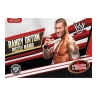 Brands Randy Orton Puzzle Mania (72 Pieces) Rs.90 From Flipkart
