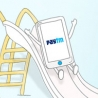 Get Rs.10 Cashback on Recharge of Rs 60 From Paytm