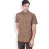 Flat 70% Off On Celio Shirts From Snapdeal