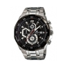 Timex Watches Flat 20% Off + Buy 2 Get Extra 10% Off From Snapdeal