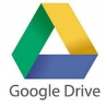 Google Giving Free 2GB Cloud Space