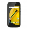 Moto E (2nd Gen) 3G 8 GB Rs.4999 From Snapdeal